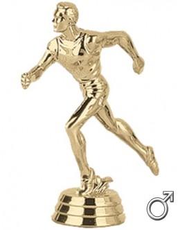 Figurina 415 Sportiv atletism
